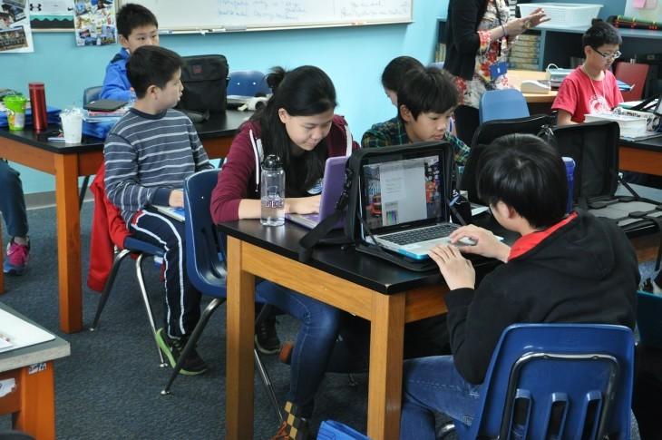 classroom-467730_1280