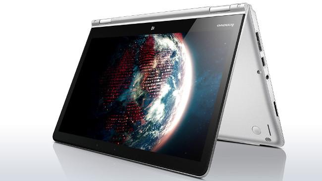 pantalla-portatil