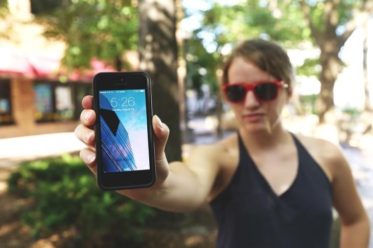 smartphone-593345_1280