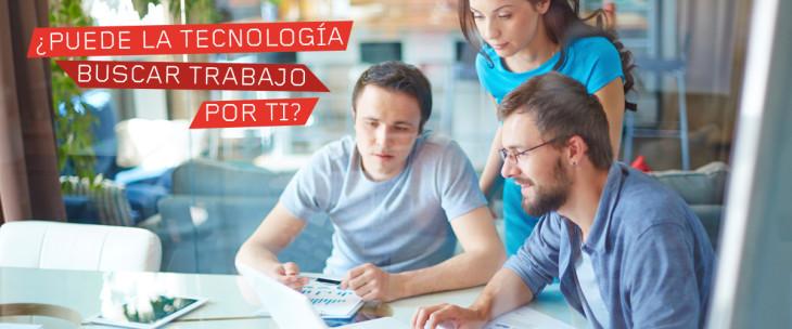 trabajo-tecnologia