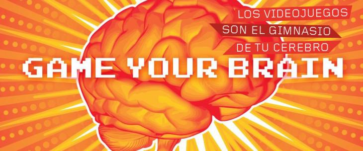 videojuegos-cerebro