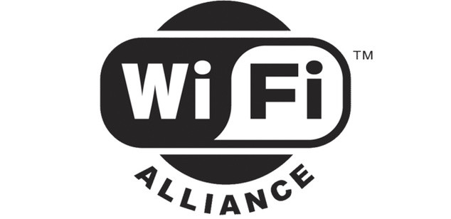 wifi_alliance