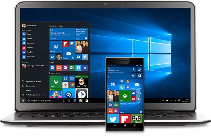 device_laptop_mini_start_CortanaMarket_1x_es_ES