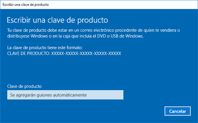 licencia-windows