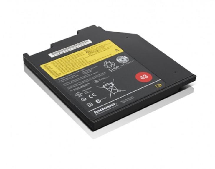 cambiar procesador a un portatil:
