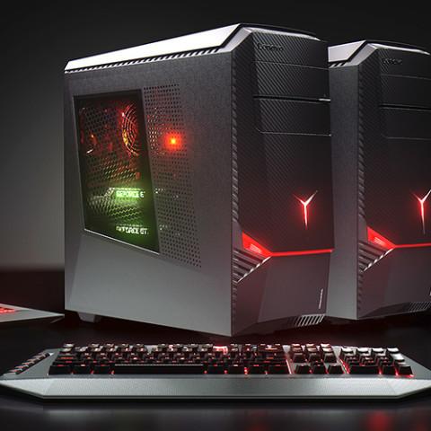 ordenador-videojuegos