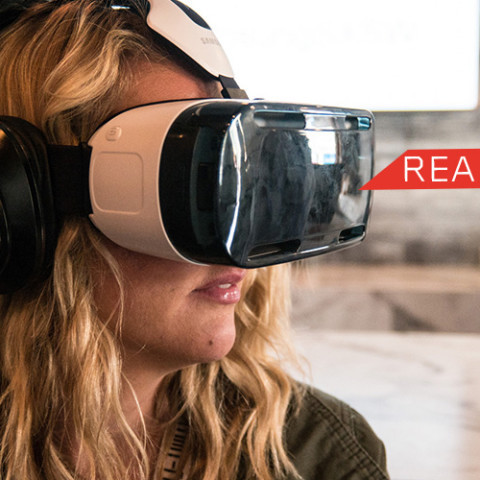 video-realidad-virtual