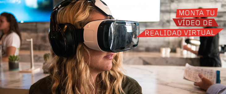 video-realidad-virtual