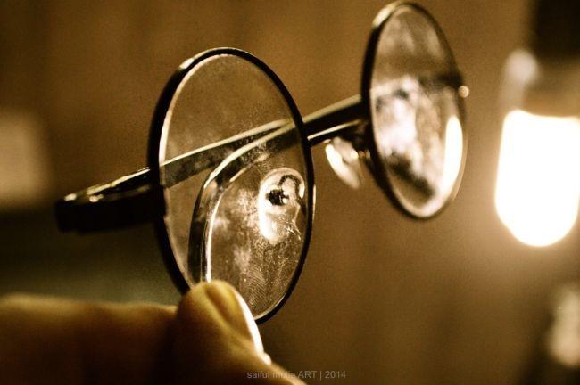 eyeglass-283761_960_720