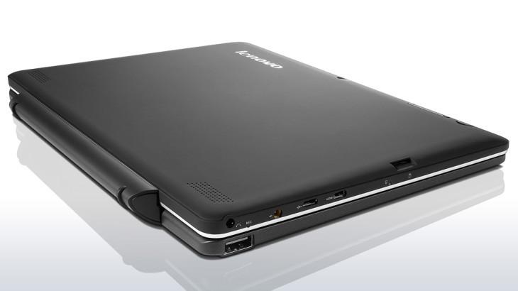lenovo-tablet-miix-300-10-inch-cover-back-3