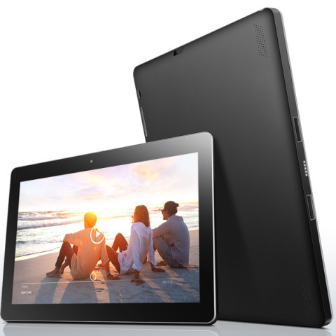 lenovo-tablet-miix-300-10-inch-front-back-2