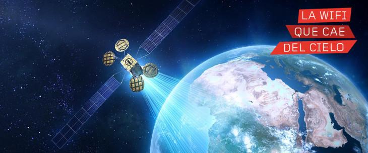 wifi-internet-planeta