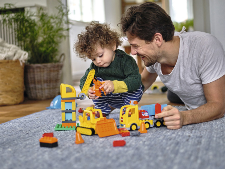 DUPLO_KIDS_2HY16_10813_Big_Construction_Site_03_lowres