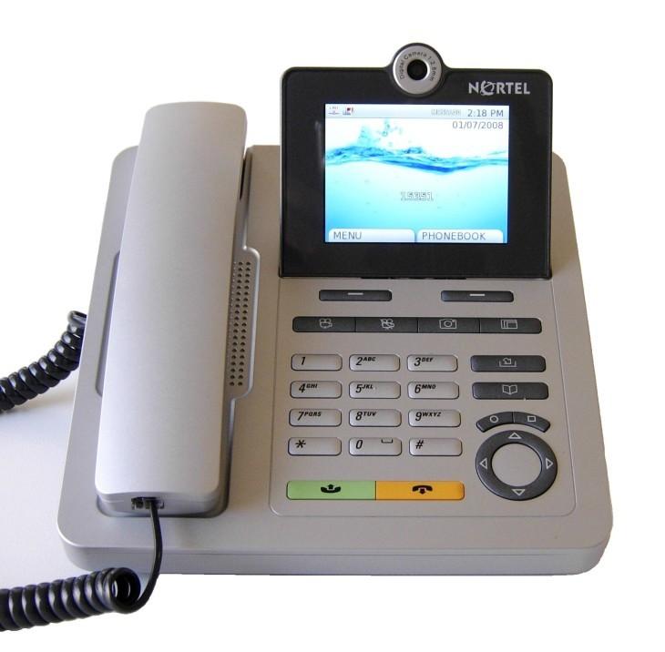 IP_Video_Phone_1535-DSCN1202-2