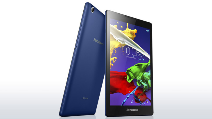 lenovo-tablet-tab-2-a8-blue-front-back-1