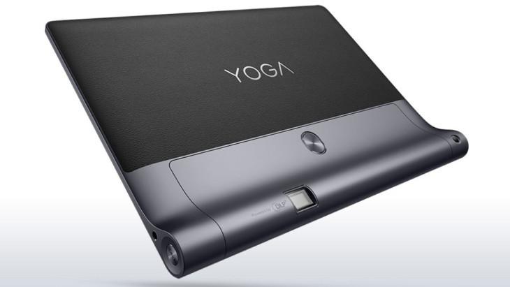 lenovo-yoga-tab-3-pro-back-1024x576