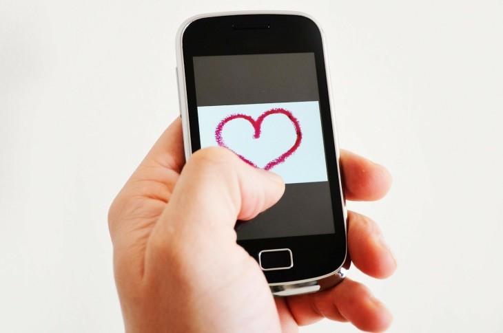 love-163851_1280