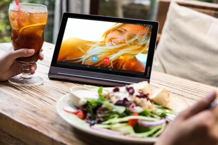 tablet-lifestyle-7-big