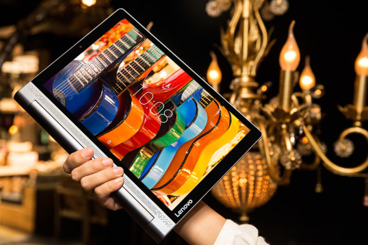 tablet-lifestyle-9-big