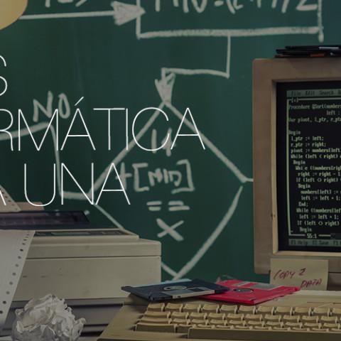 informatica-ordenadores-educacion