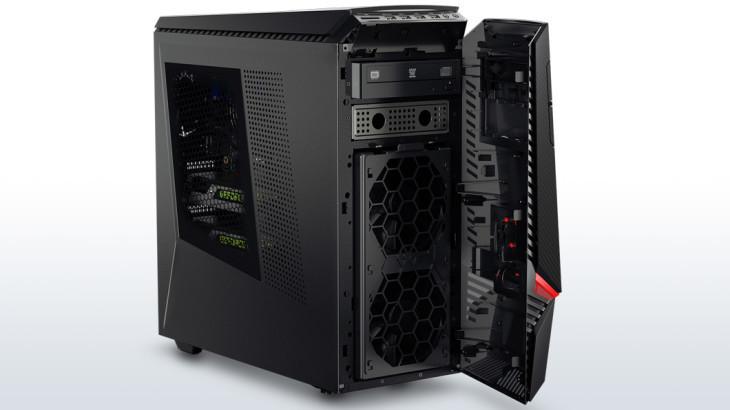 lenovo-desktop-ideacentre-y700-y900-front-3