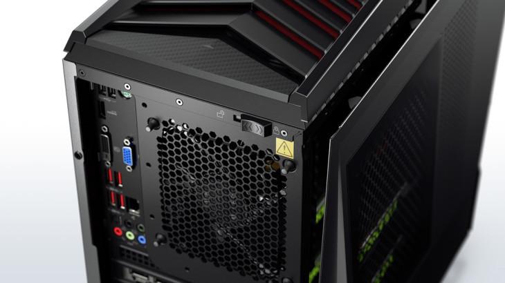 lenovo-desktop-ideacentre-y700-y900-front-7