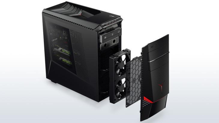 lenovo-desktop-ideacentre-y700-y900-front-9