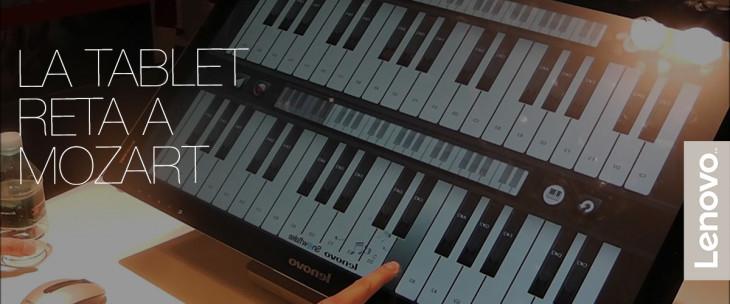 tablet-componer-musica-lenovo