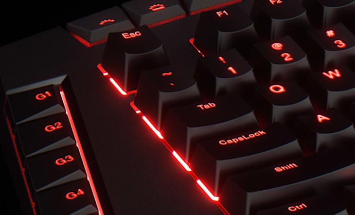 teclado-lenovo