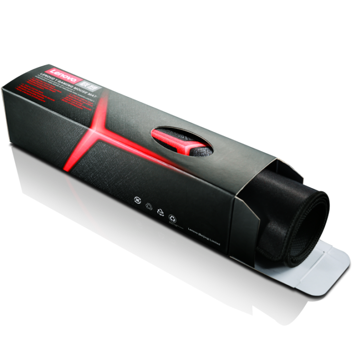 Lenovo Y Gaming Mouse Mat_01