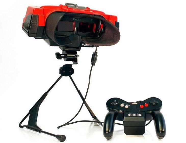 Virtual_Boy