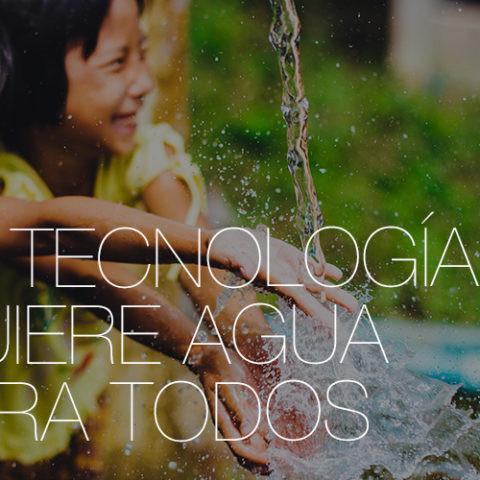 agua-tecnologia
