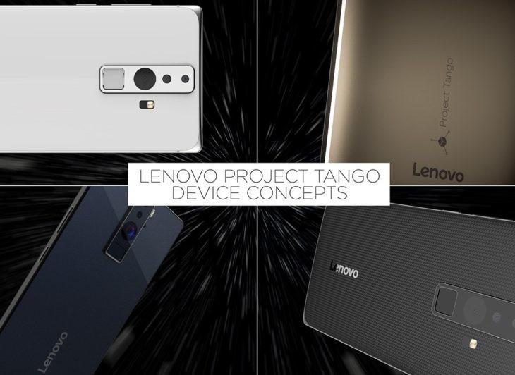 lenovo-tango