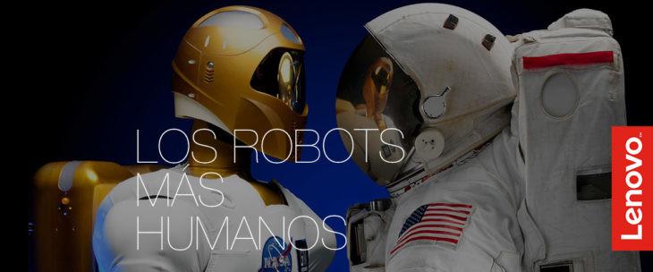robots-trabajo-humanos