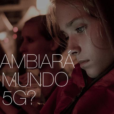 5g-cambiar-mundo-movil