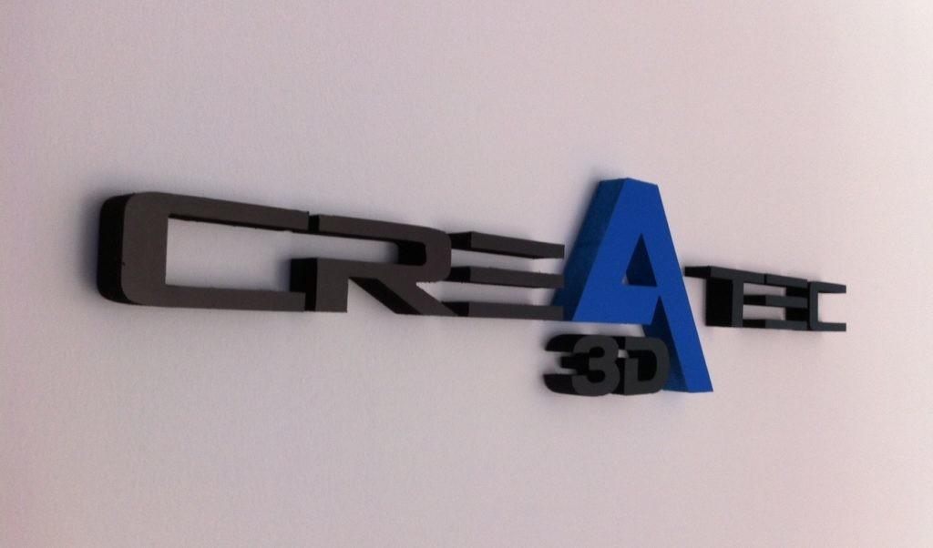Creat3c