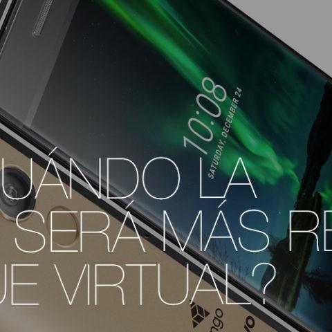 lenovo-tango-realidad-virtual-movil