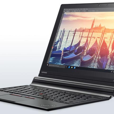 lenovo-thinkpad-x1-tablet