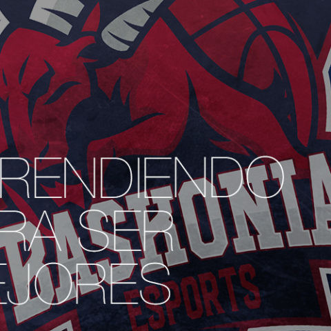 baskonia-esports-disband