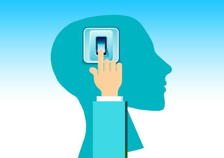 brain-interruptor