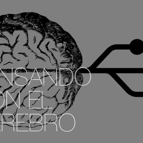 cerebro-ordenador