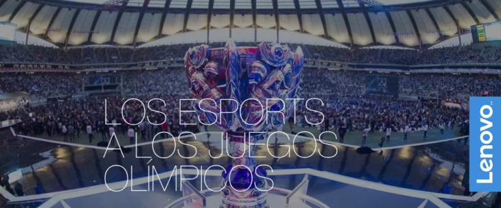 esport-juegos-olimpicos