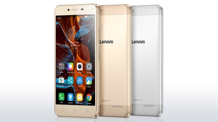 lenovo-k5-agua-3