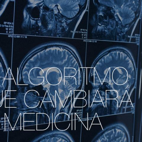 algoritmo-medicina