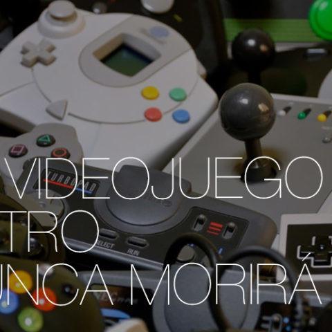 videojuego-retro