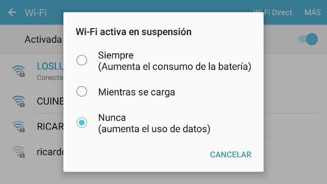 wifi-suspension