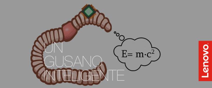 gusano-inteligente-consciencia