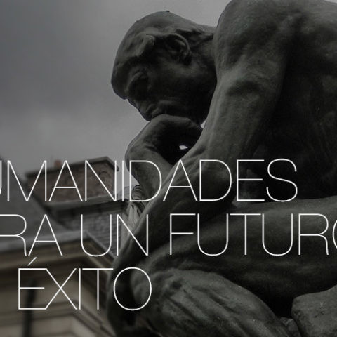 humanidades-tecnologia-futuro