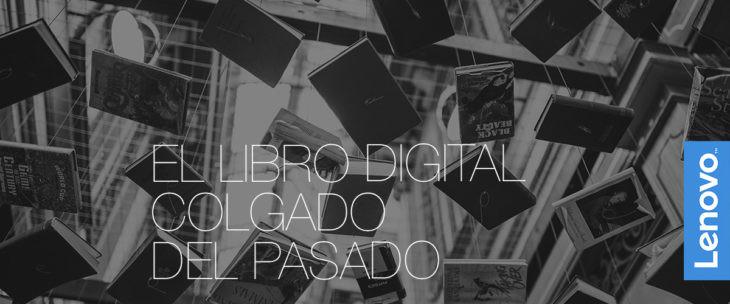 libro-digital-educacion-pasado