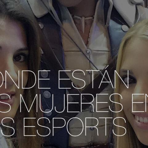 mujeres-esports-anouc